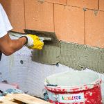 Shortage of tradespeople in Germany leading to illegal labour
