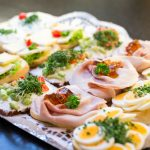 How traditional German cuisine is overcoming its PR crisis
