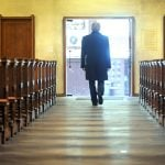 Catholic priests abused thousands in Germany: study