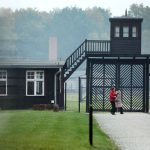 Former SS guard, now 94, faces trial in Germany