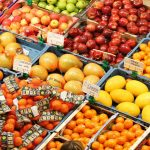 German supermarket chain Rewe agrees to buy produce with 'beauty errors'