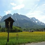 Bavaria - the reality behind a state defined by kitschy cliches