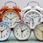 Survey: Majority of Germans want to abolish clock changes