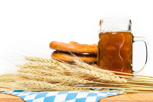 Quiz: How well do you really know Bavaria?