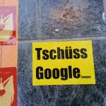 How a grassroots group in Berlin took on Google - and won