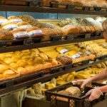Germany wastes 1.7 million tons of bread a year