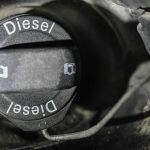 German government moves to head off city diesel bans