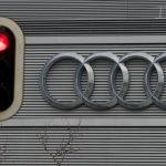 Audi to pay €800 million fine in Germany over diesel cheating