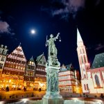 Quiz: How well do you know the German state of Hesse?