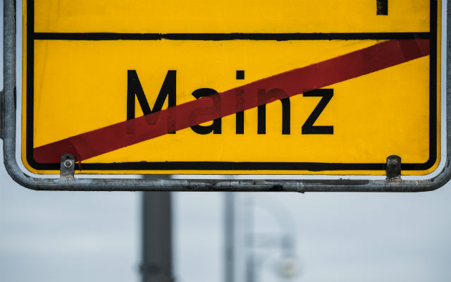 Court in German city of Mainz to rule on ban for diesel cars