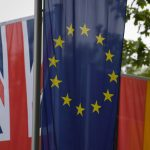 Why Brexit is a double-edged sword for Germany: Special report