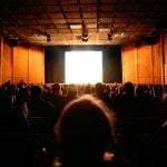 German cinemas group purchase part of increased UK investment in Germany