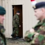 Why Britain will keep its army in Germany after Brexit