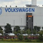 Germany to present plan for polluting diesel cars