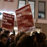 Why Freiburg has been rocked by protests after shocking crime