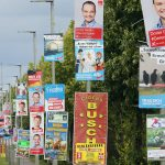 Rising populism in Germany: What should mainstream parties do about it?