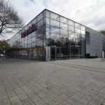 Germany starts mammoth trial over refugee centre abuses
