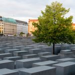 Germany: what I've learned from living in the country from which my family once fled
