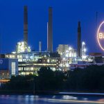 German firm Bayer to cut 12,000 jobs, many of them in Germany