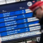 Train passengers in Germany should receive more money back for delays: EP vote