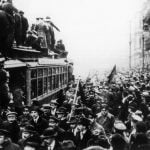 The 11th Hour: A brief history of the Great War
