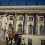 Opinion: How Germany's higher ed model holds true to the real value of universities