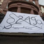 What you need to know about the abortion law battle that divides Germany