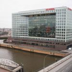 New sources reveal true extent of Der Spiegel forgery scandal