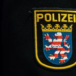 German police probed for forming far-right group, death threats