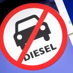 How German diesel bans have ignited a debate about dirty tricks and dodgy money