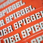 Spiegel star reporter 'faked stories' for years