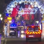 Germany opens probe against Strasbourg attack suspect