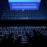Merkel hit by hack that stole private data from German politicians