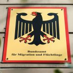 Germany deported record number of refugees in 2018 to EU countries: report