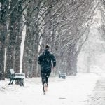 Readers' tips: Your guide to getting through the German winter