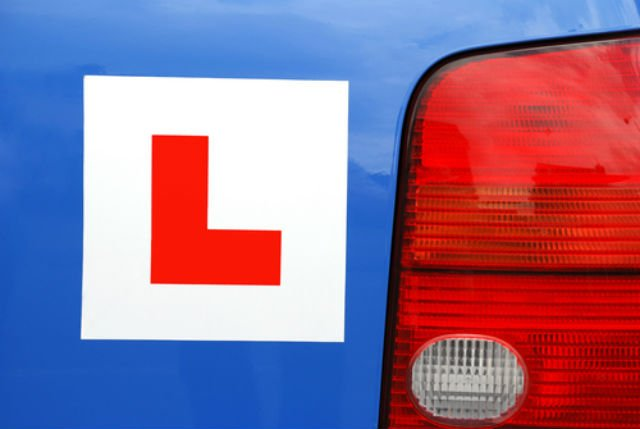 No-deal Brexit: Britons in EU could be forced to retake driving tests