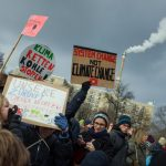 Germany should phase out coal mining by 2038: commission