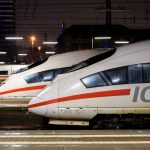 How Deutsche Bahn plans to improve its service and staffing in 2019