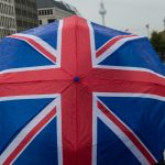 3,600 Britons in Berlin apply for residence permit in run up to Brexit