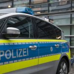 Germany to extradite Syrian terror suspect to Netherlands