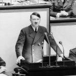 'Hitler artwork' pulled by German auction house over forgery fears