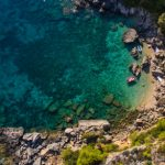 'Relaxed but lively': Discover Croatia's stunning Orebić harbour