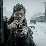 Berlinale film on 'fake news' of Soviet-era famine holds lessons for today