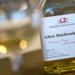 Court to decide if branding of Swabian whisky is too Scottish