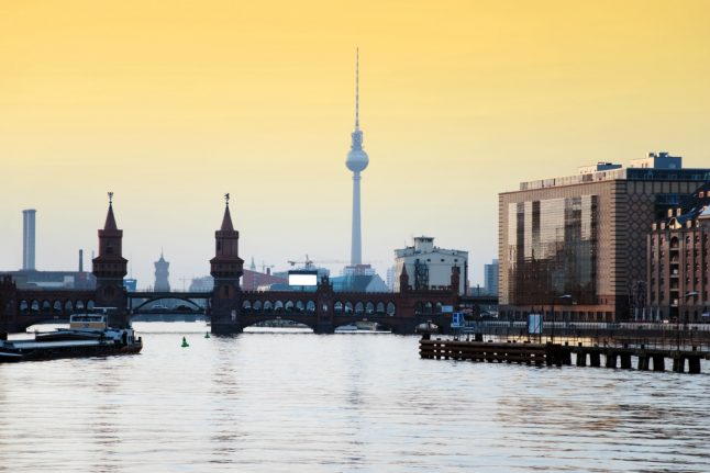 On Brexit and belonging: Reflections of a Scot in Germany