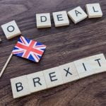 No-deal Brexit: Which EU member state is being the most generous to Britons?