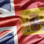 Spain guarantees residency for 400,000 Brits even with Hard Brexit
