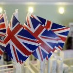 Brits' anxiety, residence permits and 'Freundship': Brexit experts talk to The Local