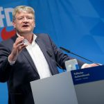 AfD faces fine for allegedly breaking campaign financing laws