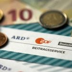 EXPLAINED: How to pay Germany's TV tax, or (legally) avoid it